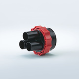 HSI 90- D3/32-KS
