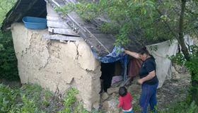 Hulp aan gezin