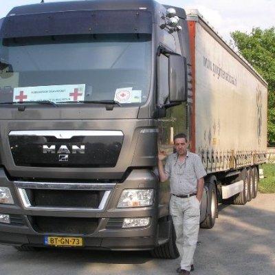 20-06-15 1e transport vanuit Emmeloord