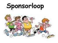 29-05-15 Sponsorloop van de Regenboogschool