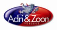 Adri & Zoon