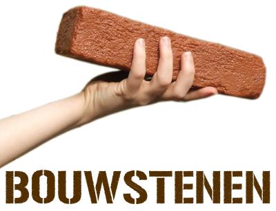 Bouwsteen Actie