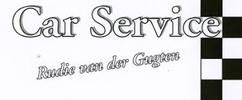 Carservice R vd Gugten
