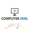 ComputerSnel