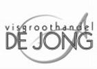 Visgroothandel de Jong