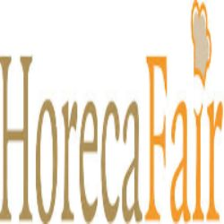 HorecaFair 2014