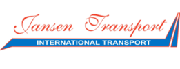 Jansen Transport