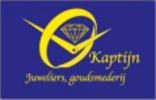 Kaptijn Juweliers