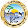 Kapsalon 'Klein Knip'