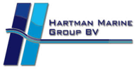 Hartman Marine Group B.V