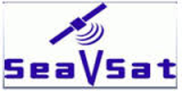 SeaVsat