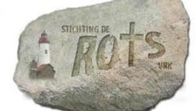 Koffieochtend in de Rots 31-10-2012