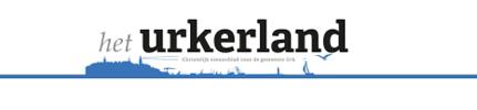 Het Urkerland