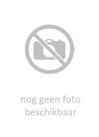 Bild nicht verfügbar