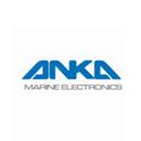 Anka Marine Electronics