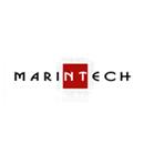 Marintech SRL