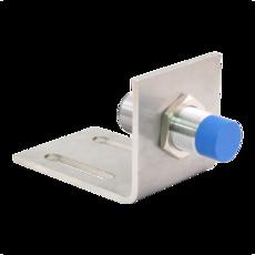 Tachograph Sensor