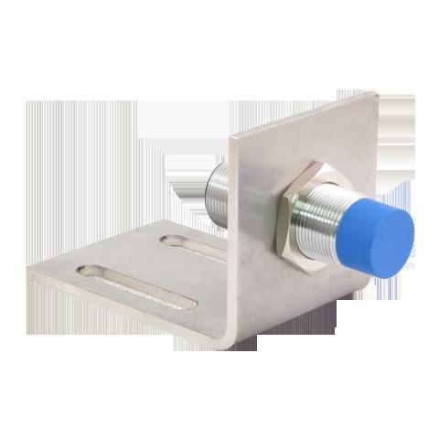 Sensor Brackets