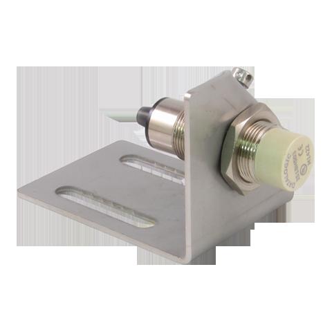 Tachograaf Sensor