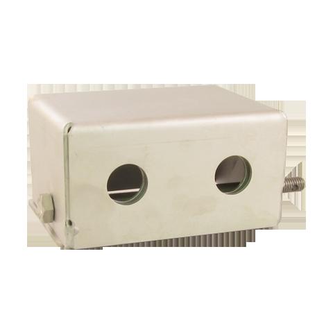 Sensor Bracket (D)
