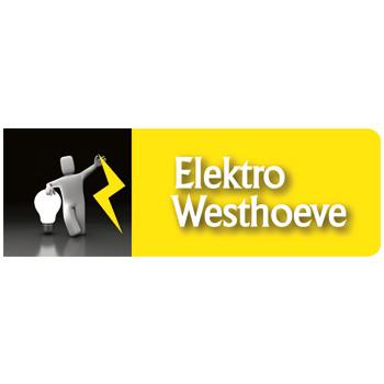 Elektro Westhoeve