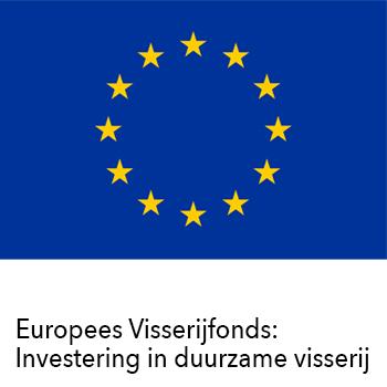 Europees Visserijfonds