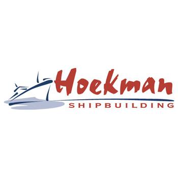 Hoekman Shipbuilding BV