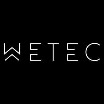 Wetec BV